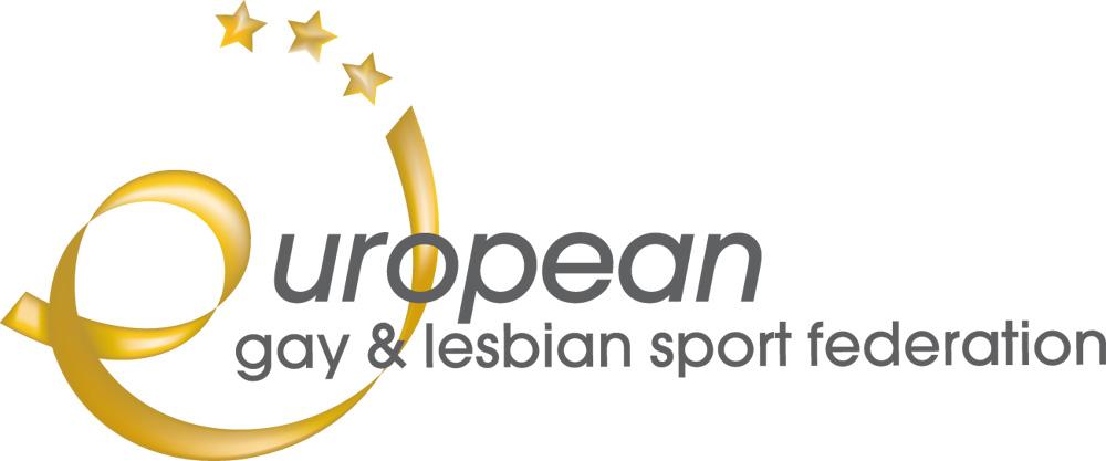 federazione sportiva gay lesbiche