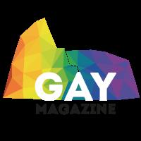 Gay Magazine