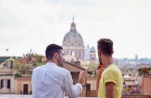 viaggi per gay